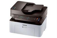 Samsung Xpress M2070FW Çok Fonksiyonlu Mono Lazer Yazıcı