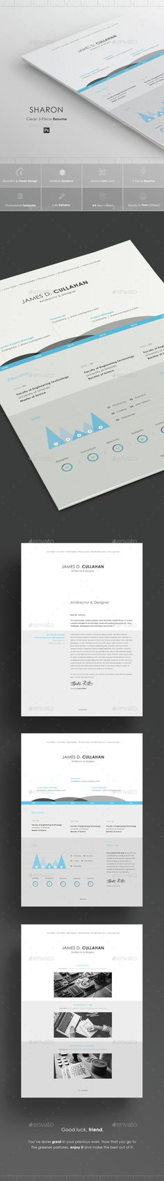 Resume Template Psd Vector Ai Download Here  Cv