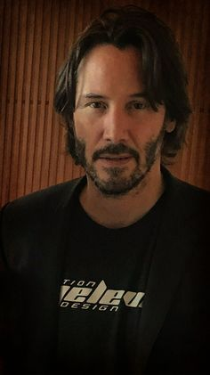 Keanu Reeves' Style Evolution, From Grunge Heartthrob To Ageless Wonder Keanu Reeves Young, Keanu Reeves John Wick, Keanu Charles Reeves, Keanu Reeves Quotes, Keanu Reaves, Love Him, My Love, Sweet Soul, Avan Jogia