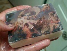 look at this beautiful bar of soap omg Arte Gcse, Art Hoe, Retro, Artsy, Soap, Tumblr, Creative, Cute, Photography