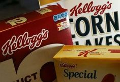 Tell @Kelloggs_US & @GeneralMills to either label GMOs or remove them from their products! http://gmoinside.org/take-action/