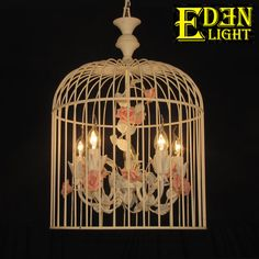 Products-What's New-EDEN LIGHT New Zealand Flower Chandelier, Chandeliers, New Zealand, Ceiling Lights, Lighting, Flowers, Products, Home Decor, Transitional Chandeliers