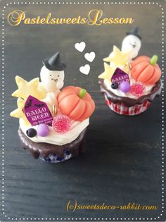 Pudding, Clay, Kawaii, Facebook, Halloween, Desserts, Collection, Food, Clays