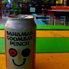 Bahamas- oh how i miss you!