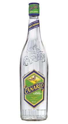 Αποτέλεσμα εικόνας για cachaca rum