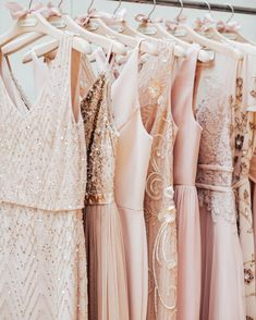 0e5850694a3bf7 689 Best Blush Wedding Ideas images in 2019 | Beautiful flowers ...