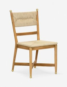 Morris Co Auberon Rush Side Chair Natural Outdoor Dining Chairs Chair Dining Arm Chair