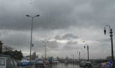طقس غائم وفرصة لسقوط بعض الأمطار على الإمارات: توقع المركز الوطني للأرصاد الجوية والزلازل أن يسود البلاد الثلاثاء، طقس غائم جزئيا إلى غائم…