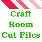 download already designed cricut crafts