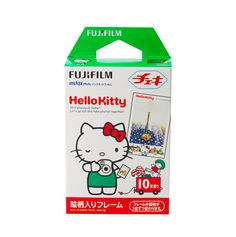 Asking Santa for the fujifilm instant camera! Even better with this film!!!