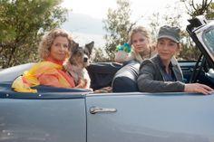 ARD Film Unterwegs mit Elsa wurde in Istrien gedreht http://www.inistrien.hr/kultur/ard-film-unterwegs-mit-elsa-wurde-istrien-gedreht/ #ARD #UnterwegsMitElsa #Istrien