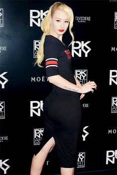 Ms. Iggy Azalea ...XoXo That ass tho 75332062bb941