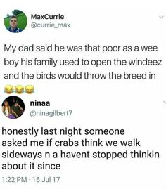 Scottish Twitter, Scottish Tweets, Funny Tweets Twitter, Twitter Twitter, Header Twitter, Twitter Cover, Twitter Quotes, Really Funny, The Funny