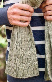 Knitting Pattern Guy : 1000+ images about Knitting for Men on Pinterest Men ...