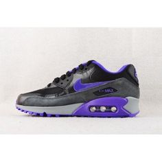 new arrival 92ed4 a5e27 2771 best Nike air max images on Pinterest in 2018  Nike out