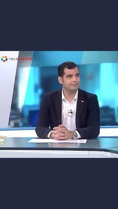 Intervención del Psicólogo Santiago Cid acerca de las rabietas en el programa de televisión Madrid Contigo , puedes verla en nuestro canal de YouTube : https://youtu.be/6_7Zr1MxBn4