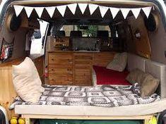 37 Best Camper Van Conversion Images Campsite Campers