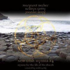 New Irish Hymns 4: Kristyn Lennox/Margaret Becker/Joanne Hogg: MP3 Downloads