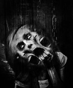 dark art vampires - Google Search
