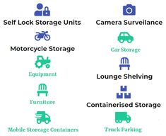 Secure cheap self-lock shipping container storage Perth in a secure complex. Perth Western Australia, Cheap Storage, Self Storage, Container, The Unit, Selfie, Selfies
