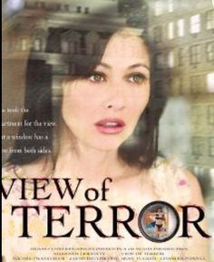 View of Terror, starring Shannen Doherty All Movies, Movies To Watch, I Movie, Movies Online, Movies Free, Movie List, Horror Movies, Movie Stars, Shannen Doherty Movies