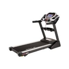 http://www.amazon.com/exec/obidos/ASIN/B003Z4AAPI/pinsite-20 Sole F80 Treadmill Best Price Free Shipping !!! OnLy 1299.99$