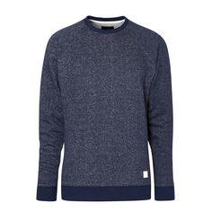 Korbinian Sweater | Ucon Acrobatics