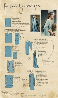 DIY costume- okay you know you're a nerd when you pin this stuff