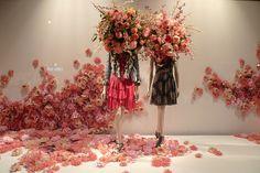 Florale & sauvage