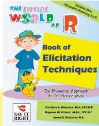 The Entire World of [R] Book of Elicitation Techniques - - Pinned by #PediaStaff.  Visit http://ht.ly/63sNt for all our pediatric therapy pins