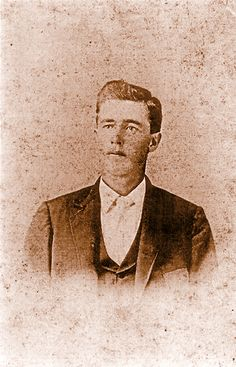 Texas Ranger W. Emmett Robuck paid the ultimate price while enforcing the law in the lower Rio Grande Valley, landing him the unfortunate notoriety as the first Ranger to be murdered at the Rio Grande's edge after the 1901 formation of the legendary Ranger Force.