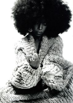 I have advice for people who are in unhealthy relationships: Follow your heart. It will get you to where you need to be. Sometimes it's hard, sometimes it's easy, the places that your heart takes you. But continue to follow it. Where the train leads you - you'll get there.  — Erykah Badu