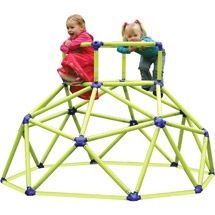 Toy Monster Monkey Bars Tower and thousands more of the very best toys at Fat Brain Toys. Picture your kids climbing on it - lots. This Monkey Bars Jungle Gym Tower will get years of use. It's a high quality set of Monkey Bar. Outdoor Toys For Toddlers, Best Outdoor Toys, Outdoor Fun For Kids, Kids Indoor Gym, Indoor Jungle Gym, Indoor Games, Outdoor Ideas, Outdoor Spaces, Kids Climbing