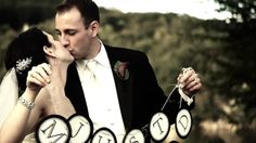 Carmina + Anthony | The Highlight Film on Vimeo