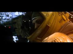 Alien: Isolation the Launch Trailer Times Two | Entertainment Buddha