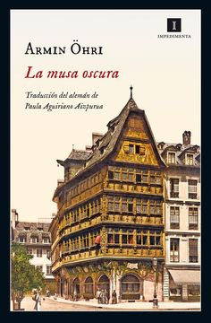 Buy La musa oscura by Armin Öhri, Paula Aguiriano Aizpurua and Read this Book on Kobo's Free Apps. Discover Kobo's Vast Collection of Ebooks and Audiobooks Today - Over 4 Million Titles! Armin, Cgi, I Love Books, Books To Read, Musa, Book Authors, Book Lists, Big Ben, Audiobooks