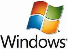 Do you have any idea Windows Administrative Shares ..!!