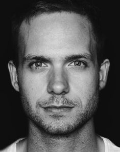 Patrick J Adams, How To Approach Women, Tom Wolfe, The Other Guys, The Right Stuff, Space Program, Pretty Eyes, Beautiful One
