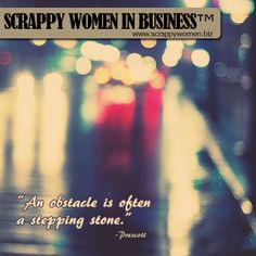 #WomenInBusiness #WomenEntrepreneurs