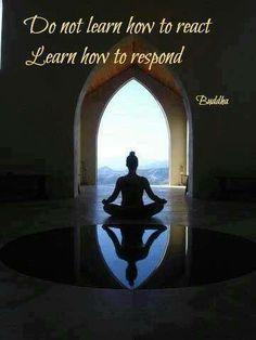 ~~~~~~~~~~~~~~~~~~~~~~~~~~~~~~~~~~~~Buddism