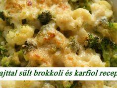 Broccoli Cheddar Potato Casserole - All the flavors of a twice-baked broccoli cheddar baked potato in an easy casserole! Brocolli Casserole, Broccoli Bake, Potatoe Casserole Recipes, Broccoli Cheddar, Casserole Dishes, Potato Recipes, Potato Snacks, Veggie Casserole, Veggie Snacks