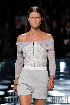 Balenciaga Spring-summer 2015 - Ready-to-Wear