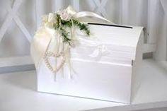 Buzón para dinero boda, pinterest - Buscar con Google