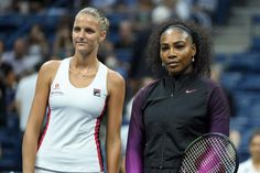 US Open Tennis 2016 Results: Thursday Winners, Scores, Stats and Draw Update…