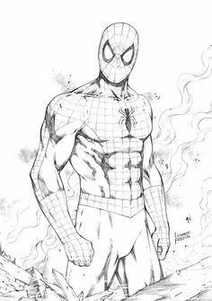 923 best Comic Hero's Men images on Pinterest in 2018