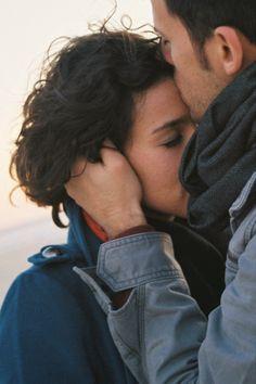 #fotografias amor