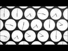 하츠네미쿠 -아지랑이데이즈.mp4 - YouTube