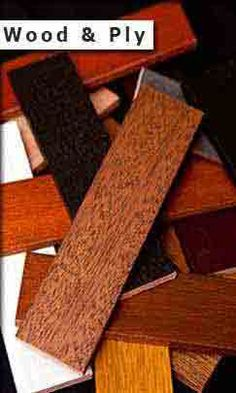 #Falcon18 check wide range of #wood & Ply #Products To know more #details  visit www.falcon18.com