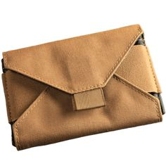 $35.39 Rite in the Rain index card wallet kit