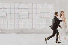 Foolishly Rushing In: Fotografía editorial de bodas inspirada en la moda – Wedding Hub Nicole Richie, Lisa Wagner, Coco Hair, Top Wedding Photographers, Gold Models, Romantic Moments, Summer Nights, Creative Director, Real Life